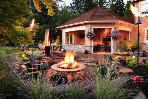 backyard oasis ideas 10 ideas for your ultimate outdoor oasis porch advice
