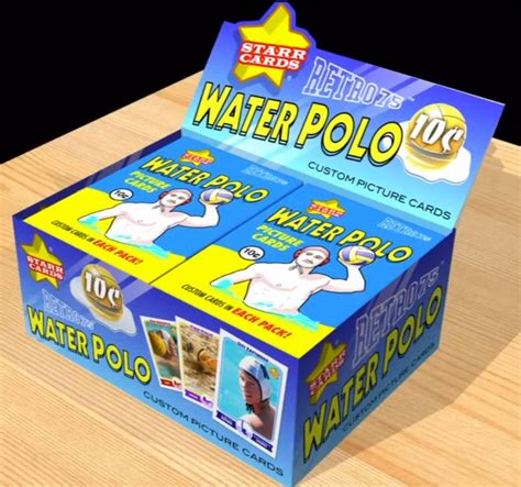 Polo Gift Card - 507 best images about sports water polo on pinterest stick it water polo and swim
