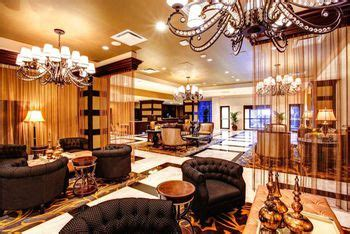 friendly hotels new orleans the top haunted hotels in new orleans