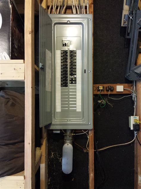 light connection coon lights coon fuse box connor box wiring diagram odicis
