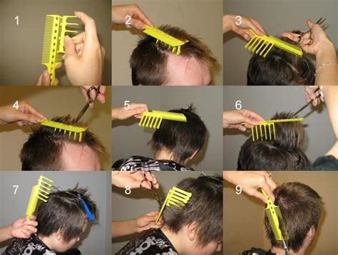 combpal hair cuts combpal hairstylegalleries com