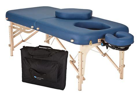 Massage Chair While Pregnant Massage Chair Massage Chair Pregnancy Design Ideas Zen
