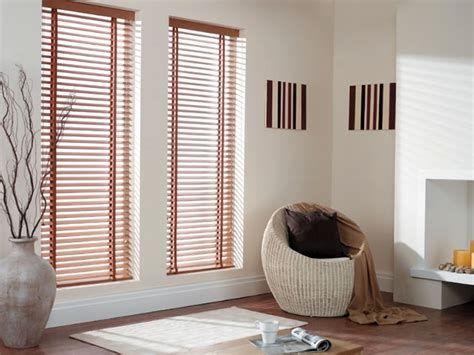 Home Interior Window Design Window Treatments For Your Home Interior Designing Ideas