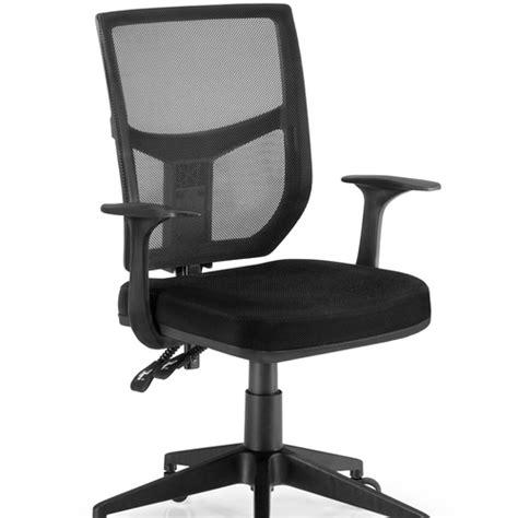 mobiliario oficina cordoba silla c 243 rdoba mg mobiliario de oficinas