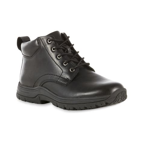 diehard boots review diehard s black work shoe clothing shoes jewelry