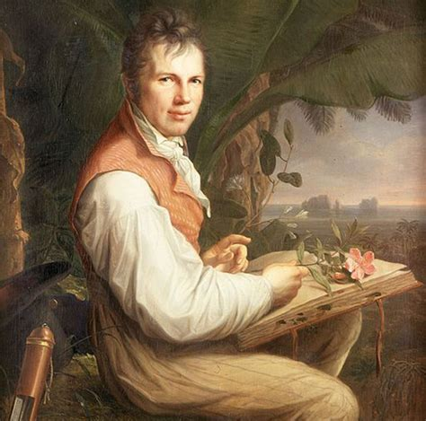 the invention of nature alexander von humboldt s andrea wulf quot the invention of nature alexander von humboldt s new world quot the diane rehm show