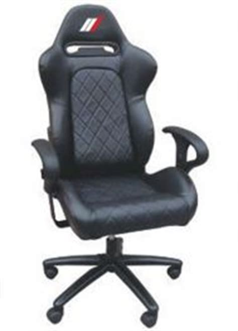 1000 images about chair on most comfortable