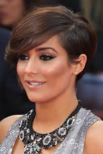 2015 hair styles overwhelming pixie haircuts 2015 summer hairstyles 2017
