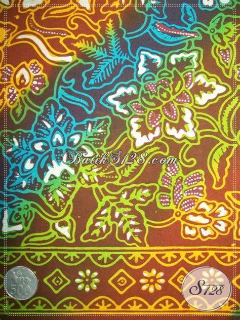 Batik Cap Wanita Da 06 gambar blouse garutan 07 mutiaranusantara atasan gambar