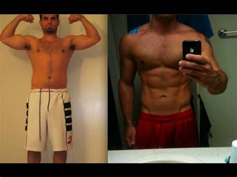 bible the 1 weight bodybuilding guide for transform your in weeks not months books 1 year bodybuilding transformation