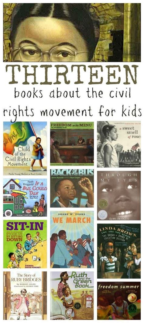 civil rights picture books civil rights picture books and martin luther king on