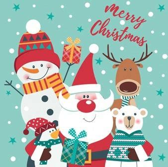 merry christmas   happy  year oncotherm