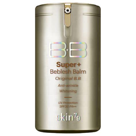 Erhalogy Hydrating Balm 30 G skin79 beblesh balm spf30 pa 40g gold free