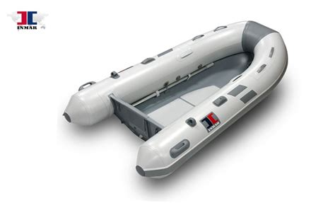 rib boat icon inflatable boats rigid inflatables ribs under 10 ft