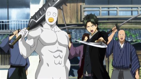 Anime Days Sub Indo Streaming Download Video Naruto Episode 100 Subtitle Indonesia