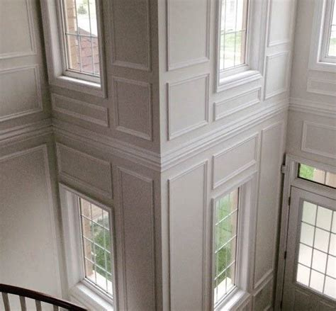 Wainscoting Suppliers by Five Moulding