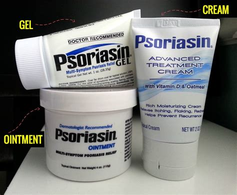 psoriasis light therapy near me a scratch for every itch psoriasis treatment options