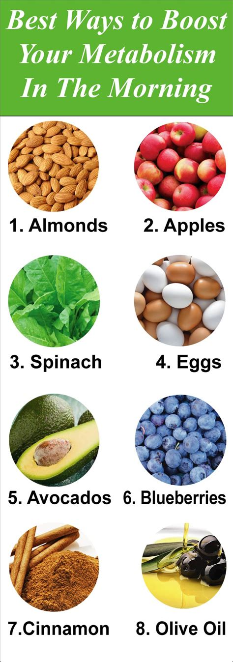 Best Way To Detox Your Fast by The 25 Best Detox Diets Ideas On 7 Day Detox