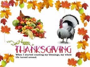 100 thanksgiving 2017