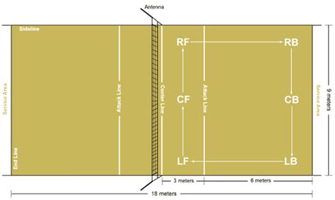 printable volleyball court basketball court diagram blank labeled basketball diagram
