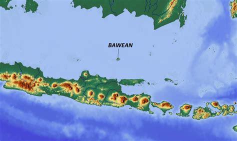 media bawean file bawean relief png wikimedia commons