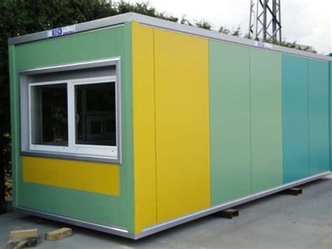 Container Wohnung Preis by Wohncontainer Preise Gebraucht Zu Fairem Preis