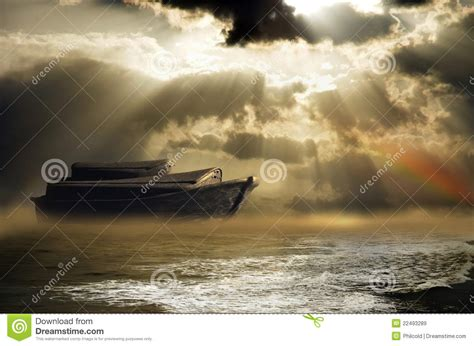 noah s noah s ark royalty free stock images image 22493289