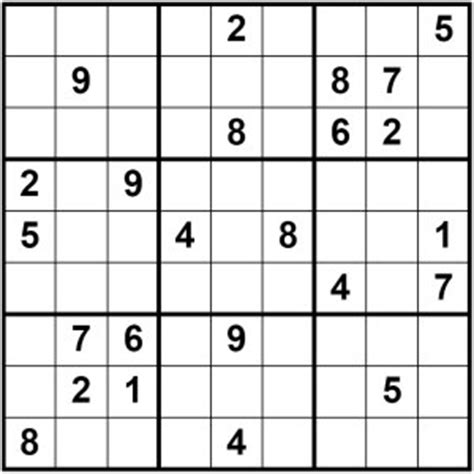 printable sudoku livewire search results for wordsearch large print calendar 2015