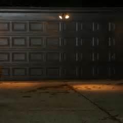 Garage Door Malfunction Types Of Locks Door Locks News