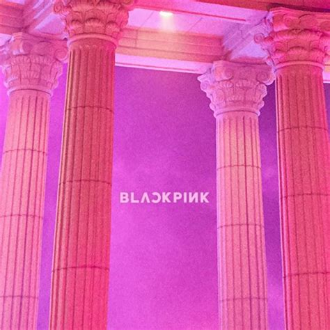 download mp3 blackpink if it s your last download blackpink as if it s your last mp3 kpop