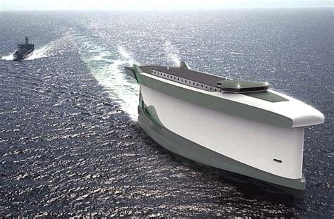 ship hull design cruise ship hull design fitbudha