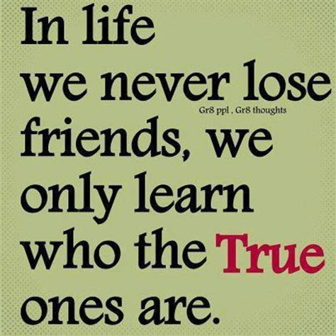 quotes for friends bad friend quotes on bad friendship quotes