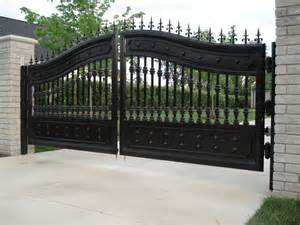 gates possessing the gates of the enemy the s house