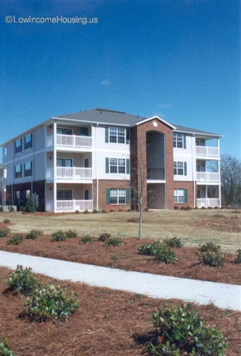 low income housing montgomery al montgomery al low income housing montgomery low income apartments low income housing in