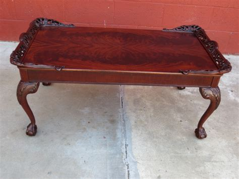 Coffee Table For Sale Ebay Antique Coffee Tables For Living Room Mahogany Coffee Table Antique Antique Glass Top Coffee