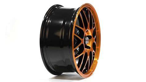 felgenoutlet platin p70 felgenoutlet de platin 183 p61 183 black orange polished