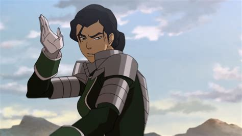Legend Of avatar the legend of korra images kuvira hd wallpaper and background photos 37864067
