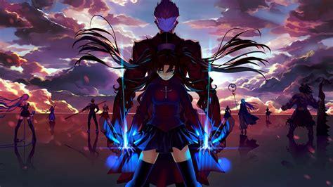 anime fate fate stay night wallpaper 2017 vidur net
