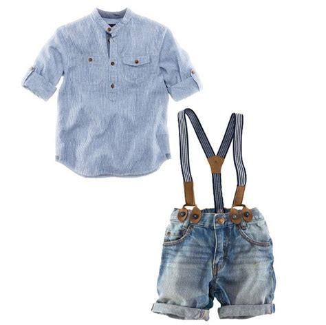 Boot Cut Denim Suspender cowboy deals on 1001 blocks