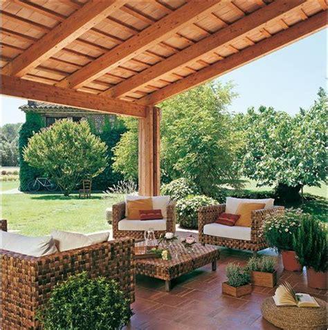 backyard patio roof ideas best 25 patio roof ideas on pinterest outdoor pergola