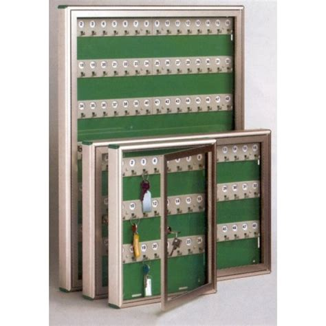 cassette portalettere bacheca porta chiavi silmec from category cassette