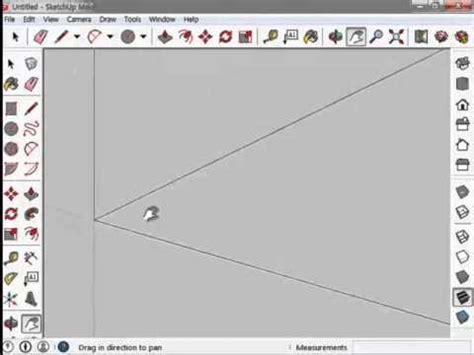 tutorial google sketchup 2014 pdf intersect faces google sketchup 2014 tutorial youtube