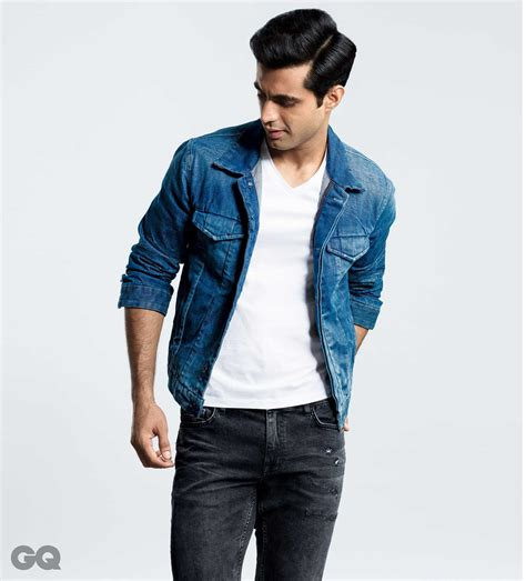 denim jackets india 5 denim jackets that work for every gq india magazine