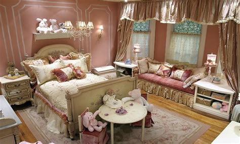 candice olson bedroom designs hip furniture candice olson girls bedroom ideas candice