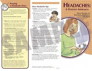 informational brochure template information literacy phlets or infographics