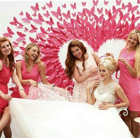 Butterfly Wedding by 25 Best Ideas About Backdrop Butterfly On