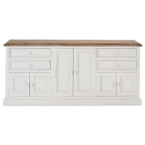 white dining room sideboard white mirrored sideboard images dining room decorating
