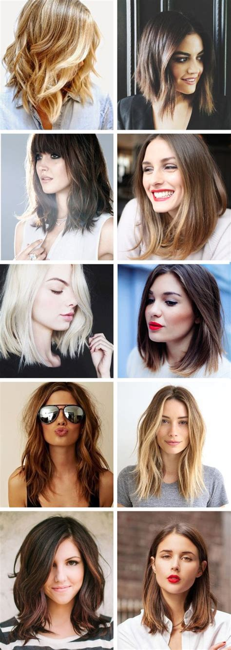 Hairstyles While Growing Out Hair by I Like This Shorter Hairstyle While Growing Out My Hair To