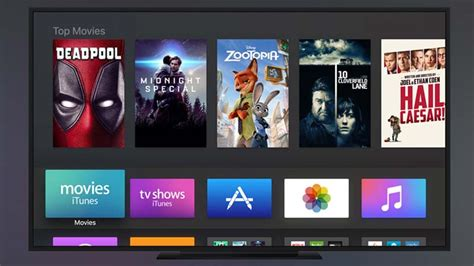 wallpaper on apple tv summary of apple tv xbox and playstation news from wwdc