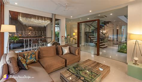indian home interior design indian house living room pictures living room